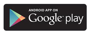 The Eurocave App at Google Play